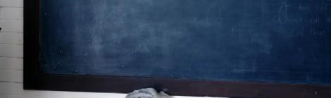 Kurs pedagogiczny dla instruktorów praktycznej nauki zawodu - 2018