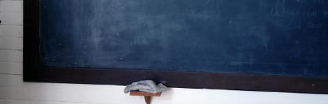 kurs pedagogiczny