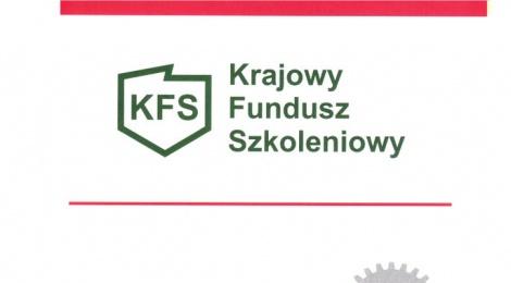 Krajowy Fundusz Szkoleniowy KFS - nowe priorytety wydatkowania na 2016 r.