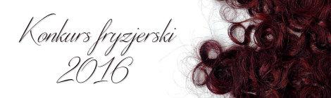 konkurs fryzjersji470 2016