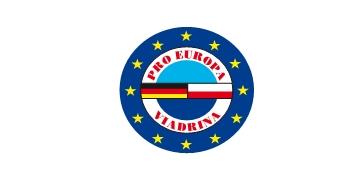 """Stowarzyszenie Gmin Polskich Euroregionu """"Pro Europa Viadrina"""""""