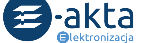 E-akta- elektronizacja akt pracowniczych